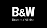 Bowers & Wilkins logo